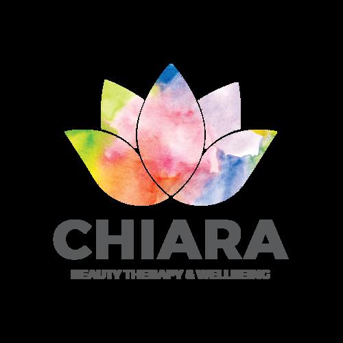 Chiara logo.png