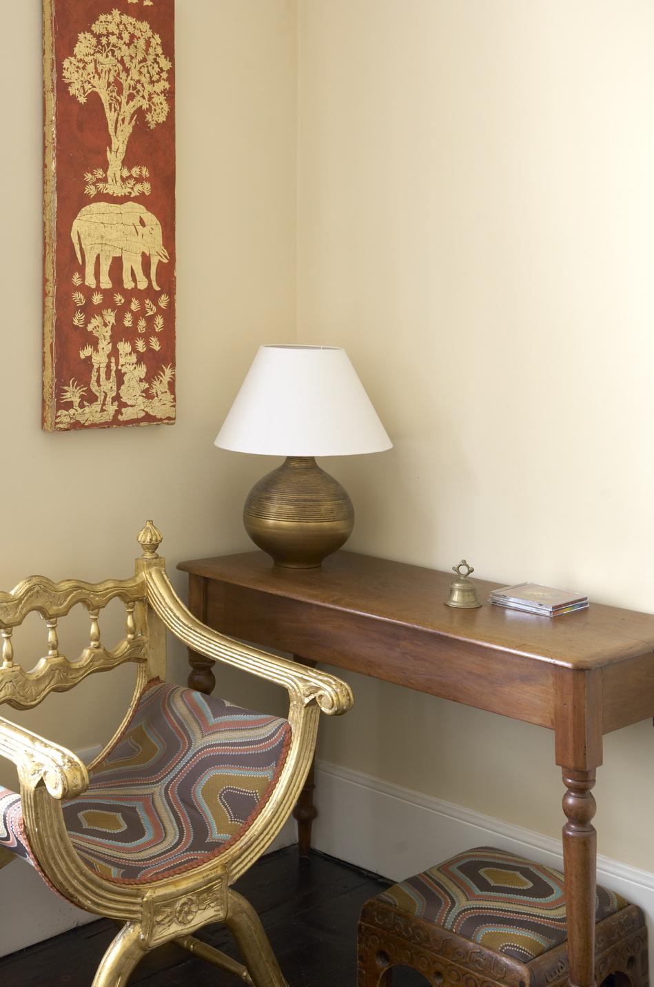 Corner of Room 11.jpg