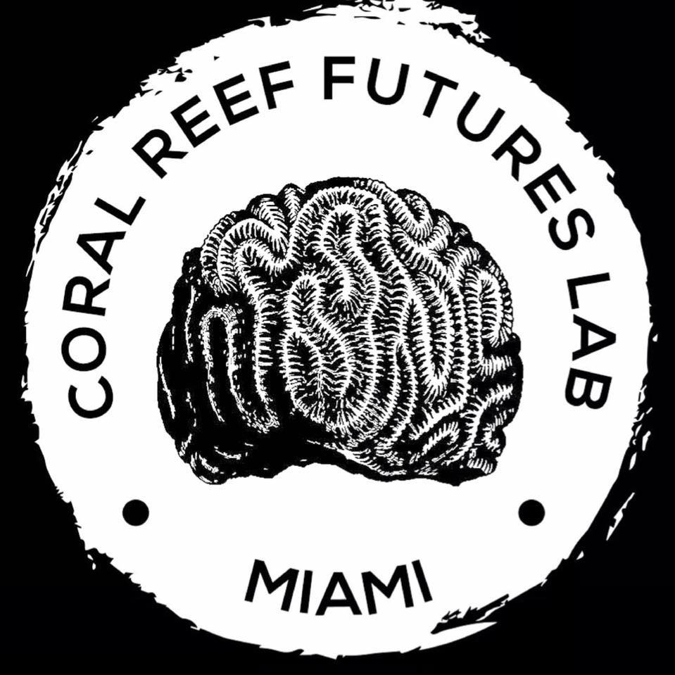 Coral Reef Futures Lab