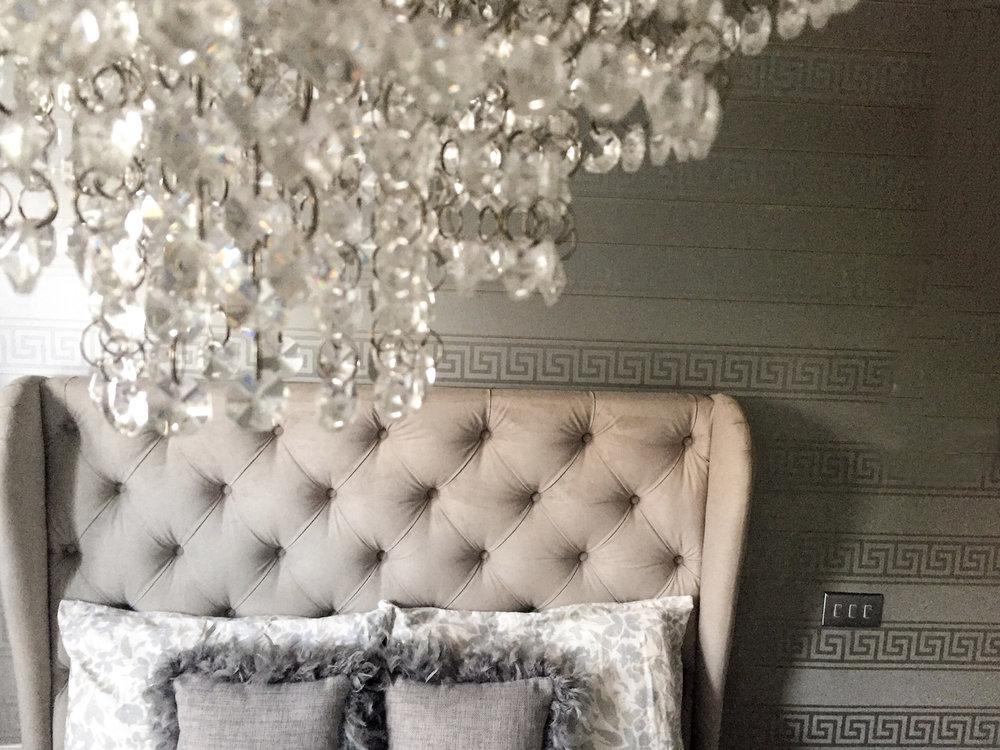 bbedroom-light-2-web.jpg
