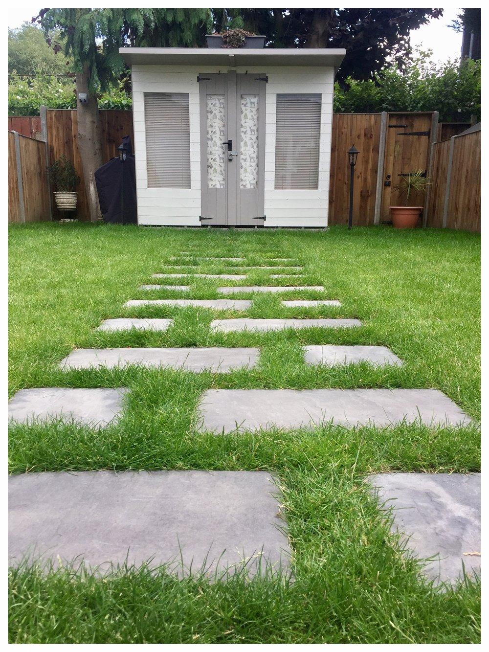 garden-works-21-1-web.jpg