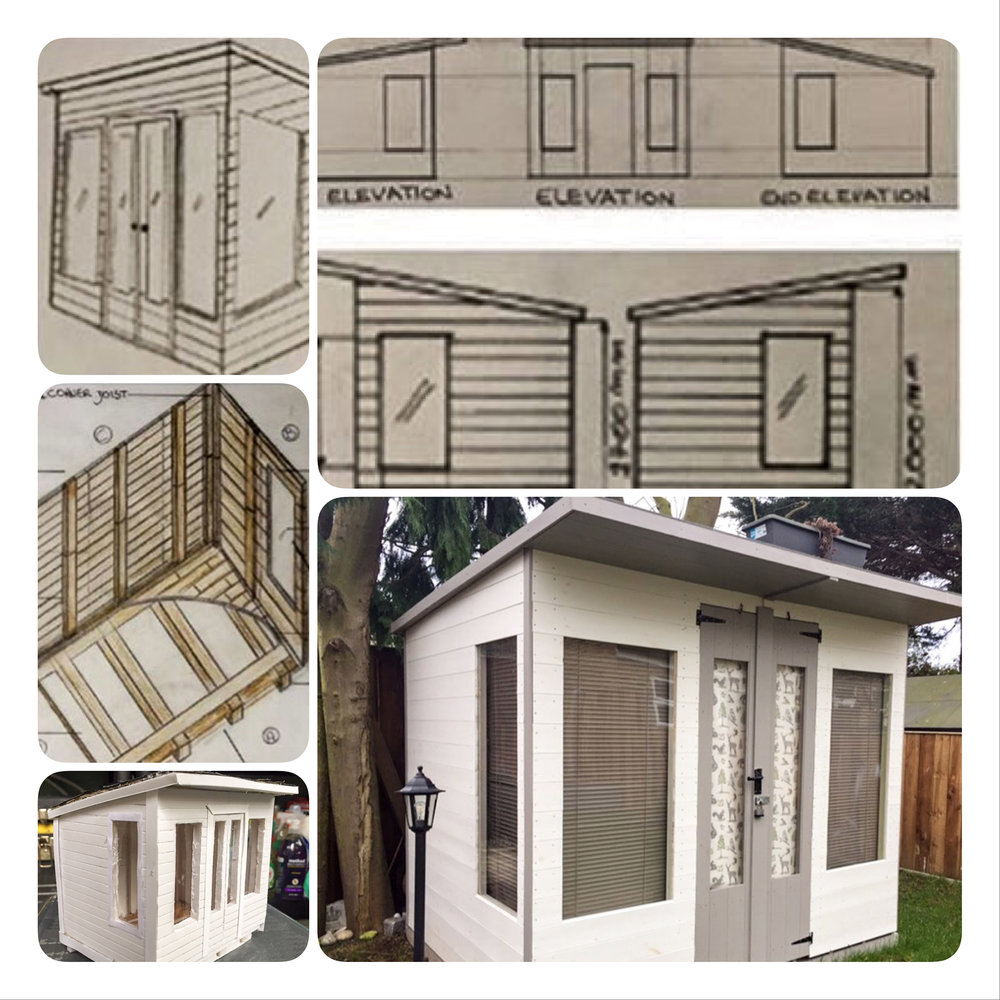 shed-1-web.jpg