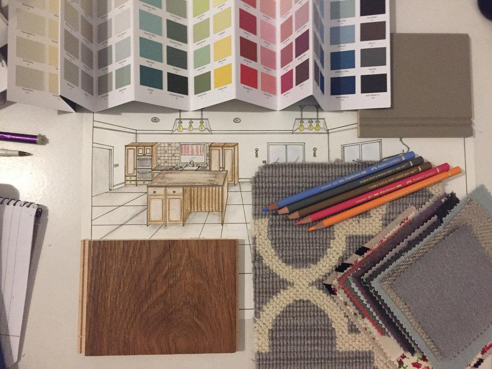interior-designers-wimbledon.jpg