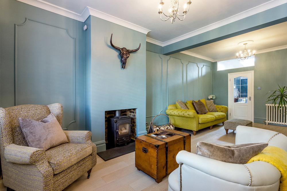 wimbledon-interior-design.jpg