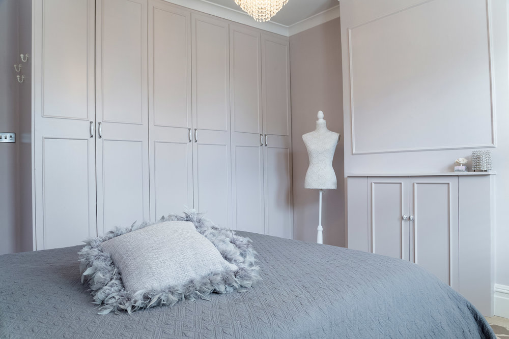 wimbledon-bedroom-design.jpg