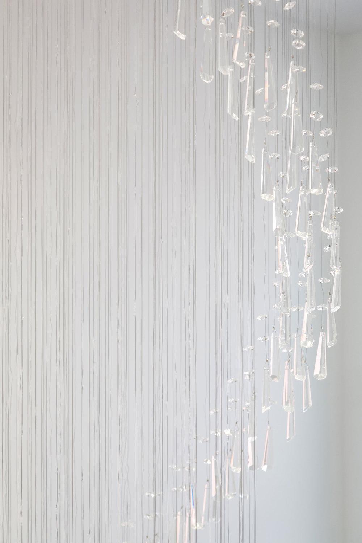 motspur-park-lighting-close-up.jpg