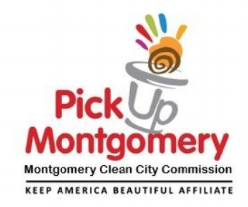 Montgomery Clean City Commission