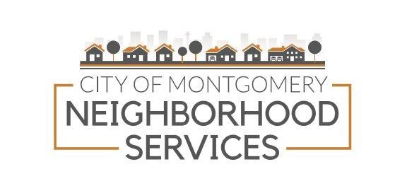 Neighborhood Services of Montgomery, AL