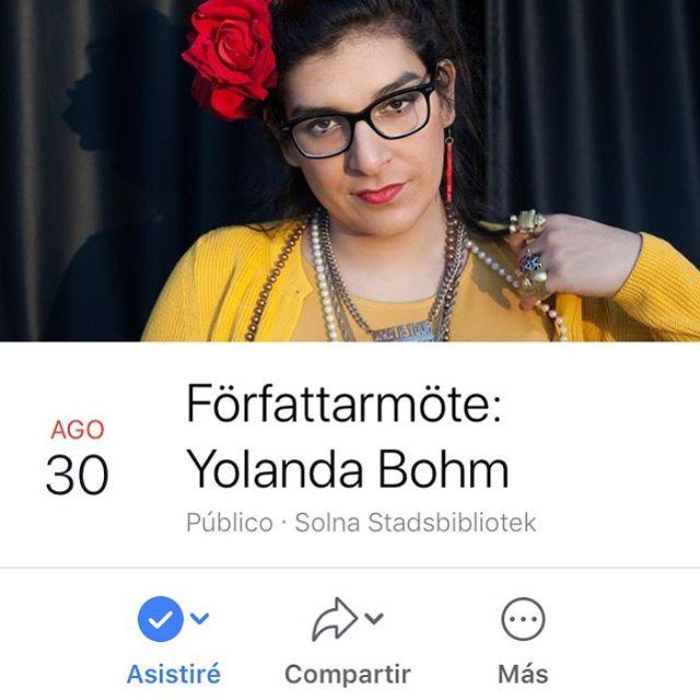 Ikväll uppträder jag på Solna Stadsbibliotek! 18-19, gratis såklart! Kommer bli poesi, komik, lite historielektion om muntlig berättartradition, lite skrivövningar, lite rost av boktryckarkonsten och allmänna hyllningar till litteraturen! Välkomna! #spokenword #trans #takeover