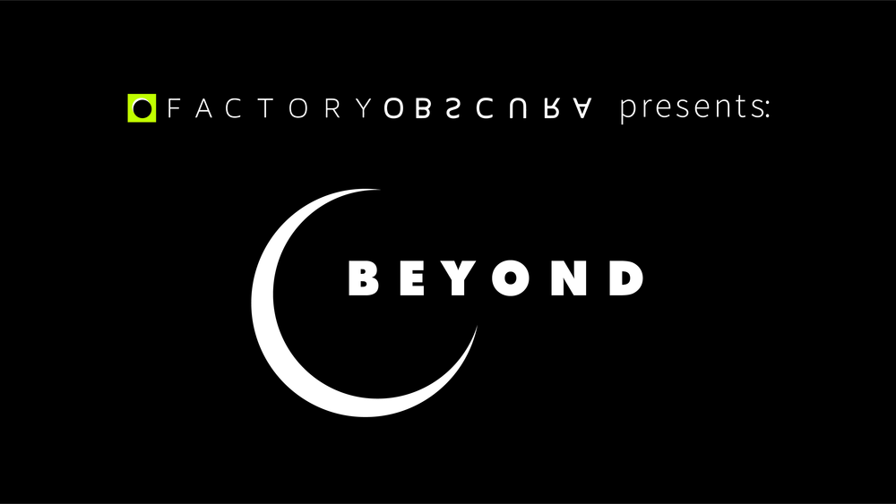 beyondHeader-presents.png