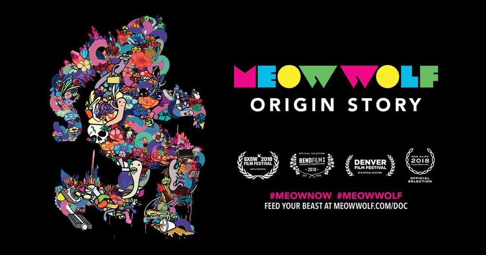 MW-OriginStory_ShareImage.jpg