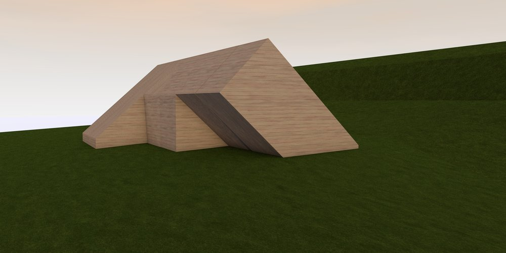 fjellhytte formstudie Picture # 6.jpg