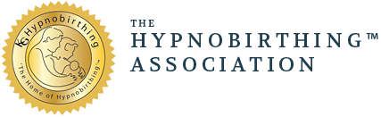 The Hypnobirthing Association |Wigan | Preston | Lancashire
