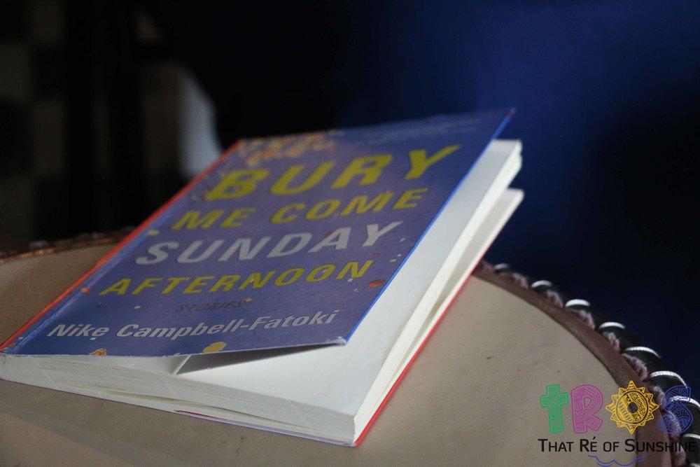 August-Bookclub-2.jpg