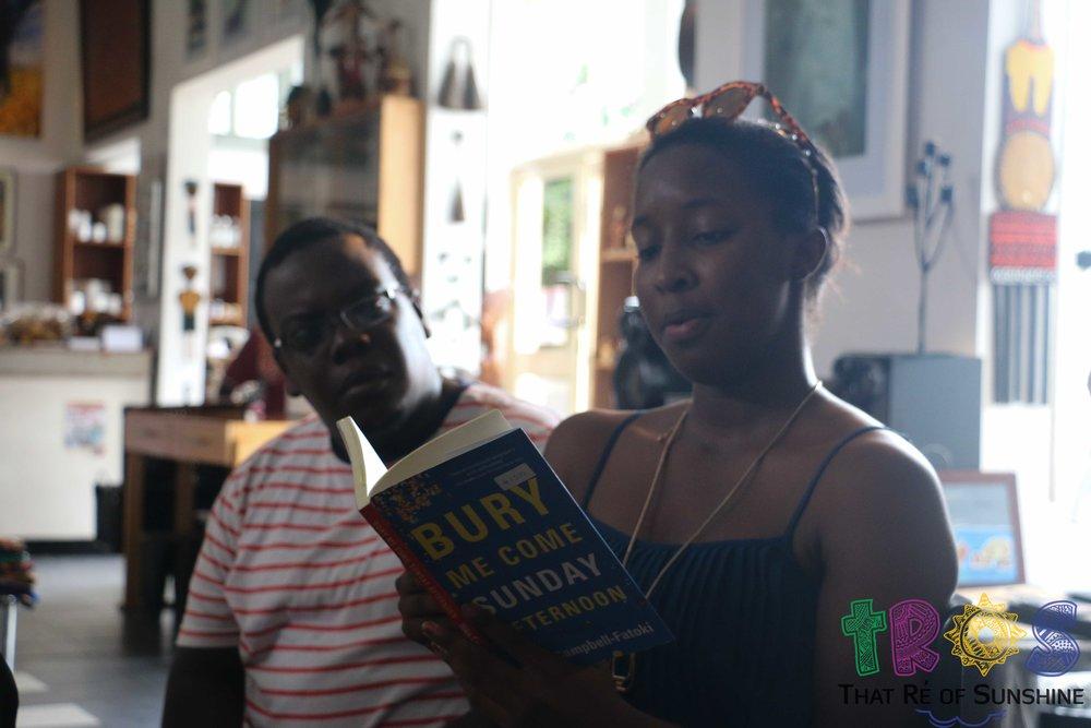August-Bookclub-9.jpg