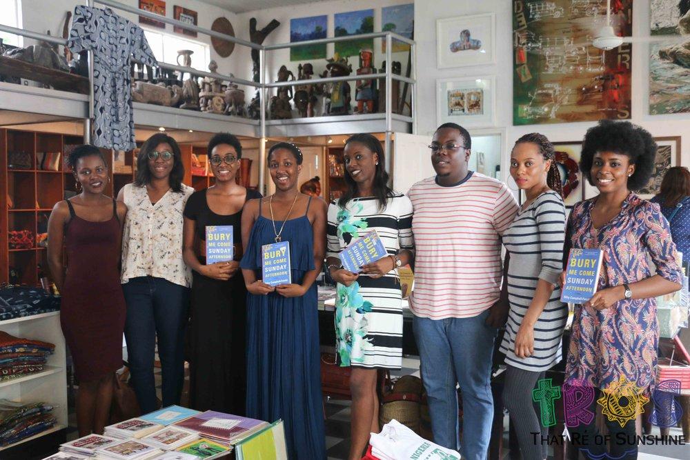 August-Bookclub-13.jpg