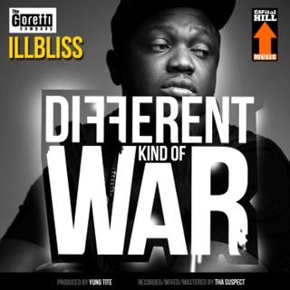 DIFFERENT-KIND-OF-WAR2.jpg