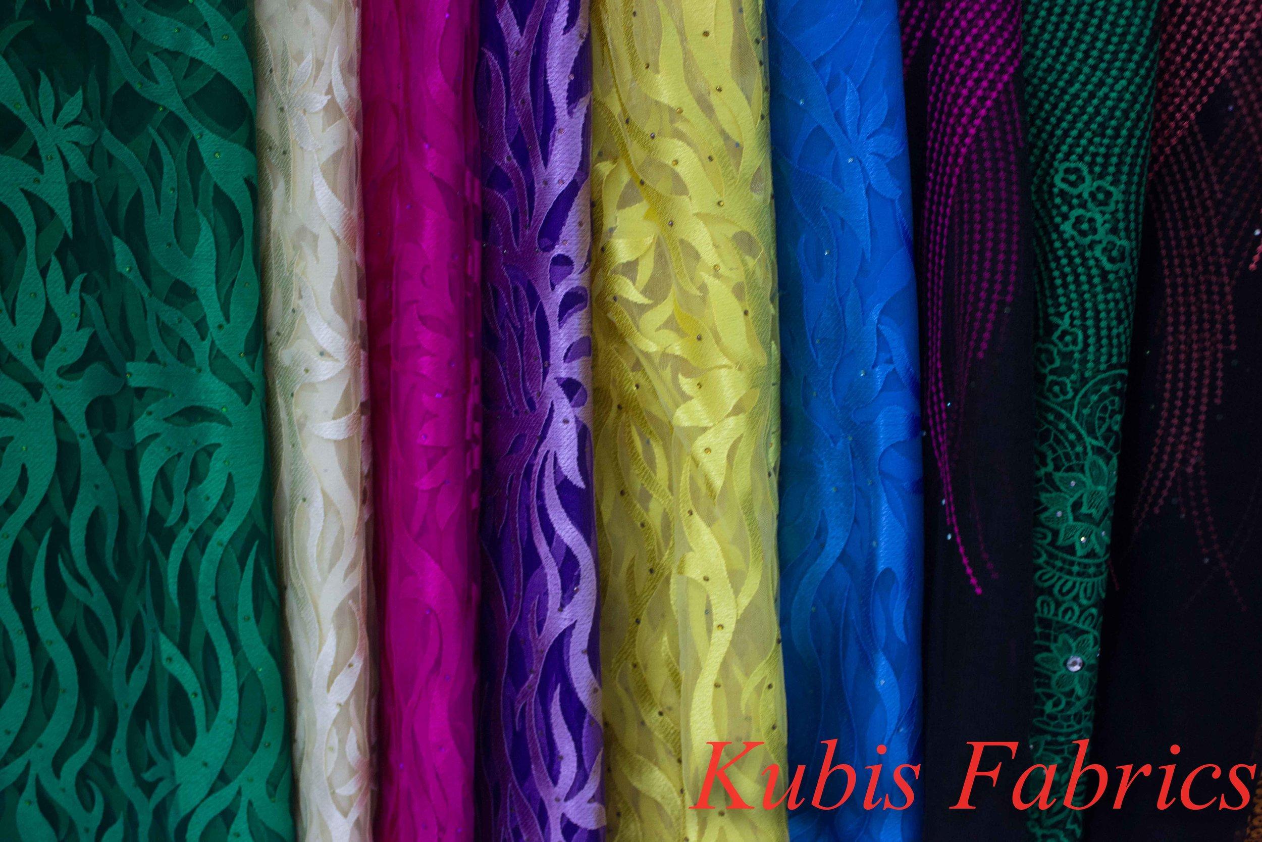 Kubis Fabrics (14 of 14)