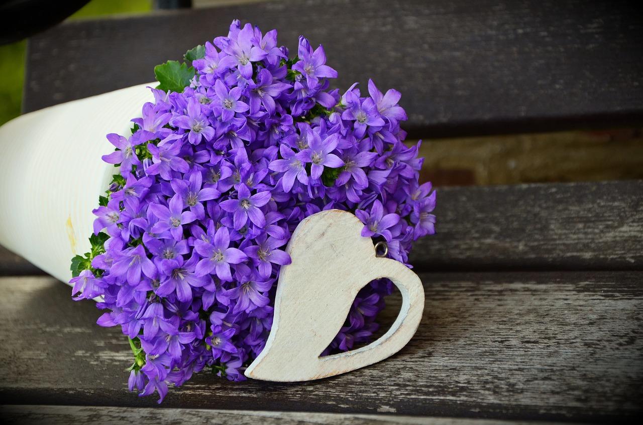 flowerpot-1372450_1280