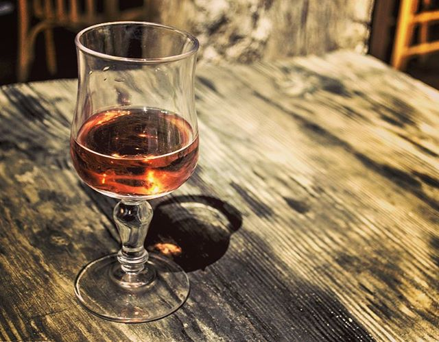 Today is Cognac Day.  Cognac is what happens when wine grows up! #WhiteWine #Cognac #CelebrateToday #Happy #MondayMuse #Monday