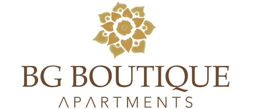 BG Boutique Apartments