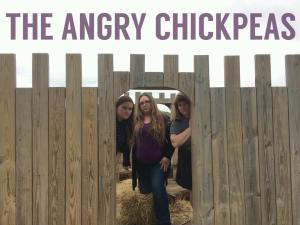watch The Angry Chickpeas perform   here  !