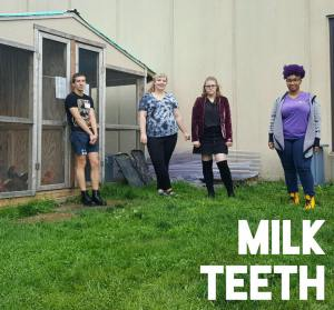watch Milk Teeth perform   here  !