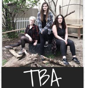 watch TBA perform   here  !