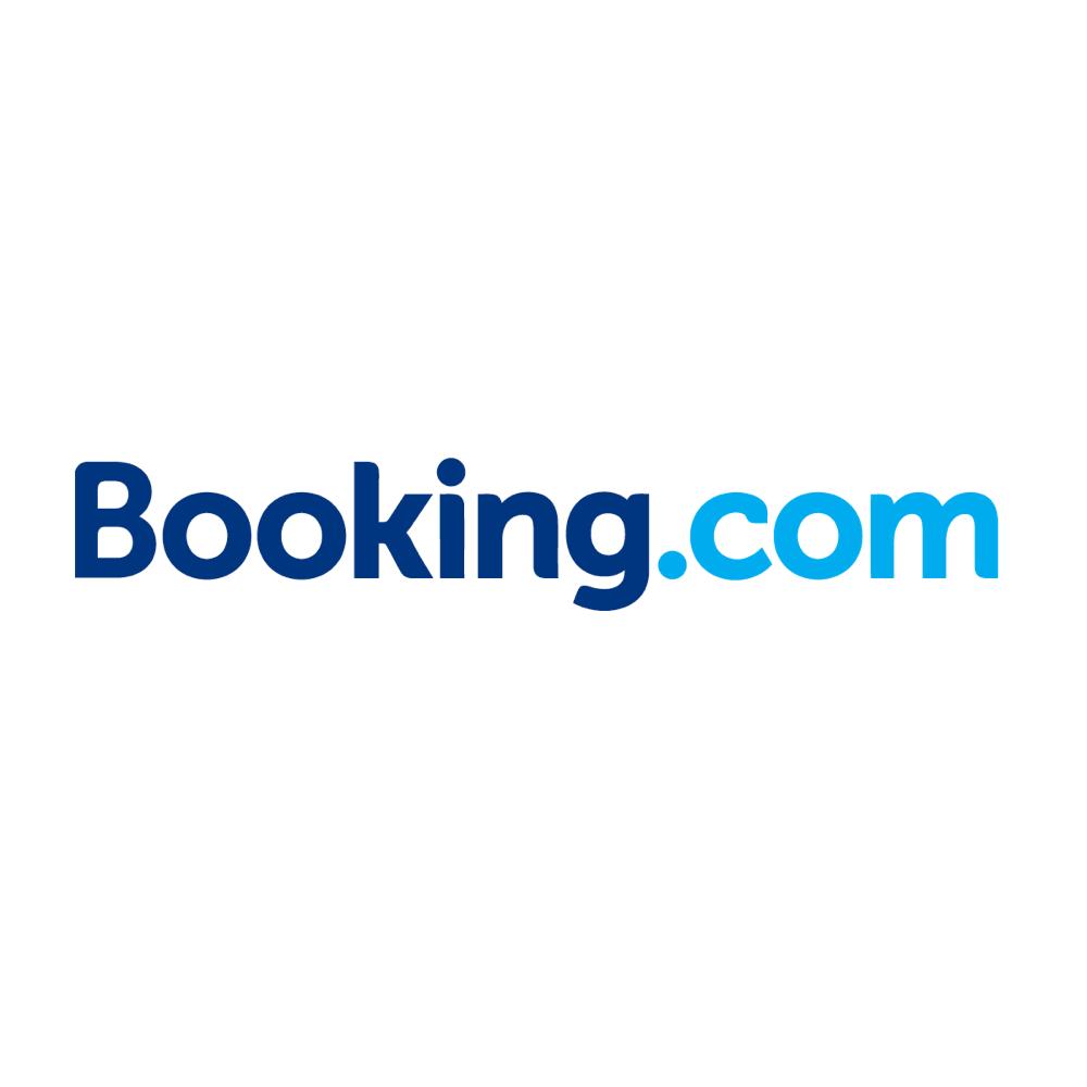 Booking - Notre partenaire pour les réservations d'hébergement à travers le monde entier