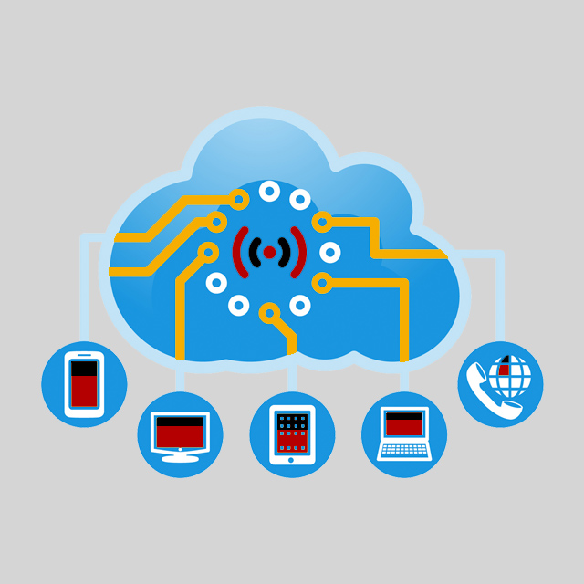 web2018-services-003.jpg