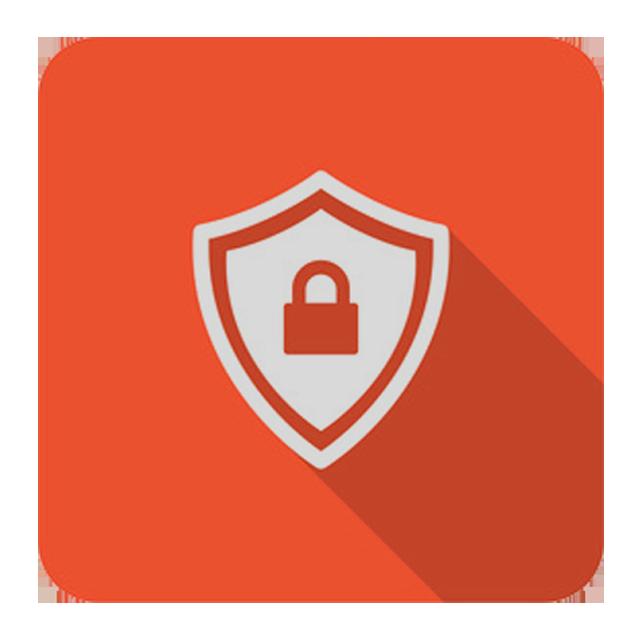 web2018-detail-vdc-firewall.png