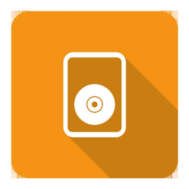 web2018-detail-vdc-disk.png