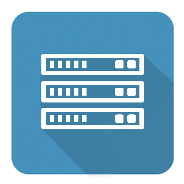 web2018-detail-vdc-vserver.png