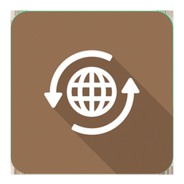web2018-detail-vdc-updates.png