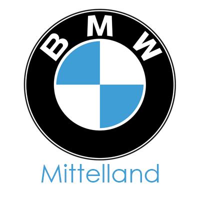 web2018-referenzen-BMW.png