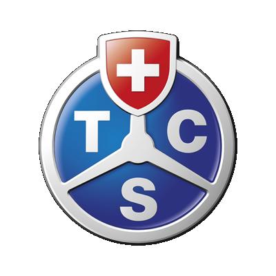 web2018-referenzen-TCS.png