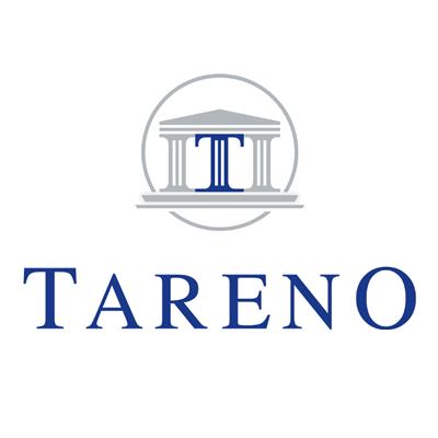 web2018-referenzen-tareno.png