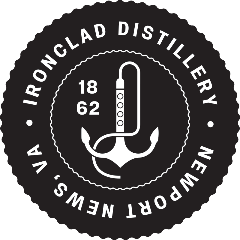 Ironclad Distillery Co.