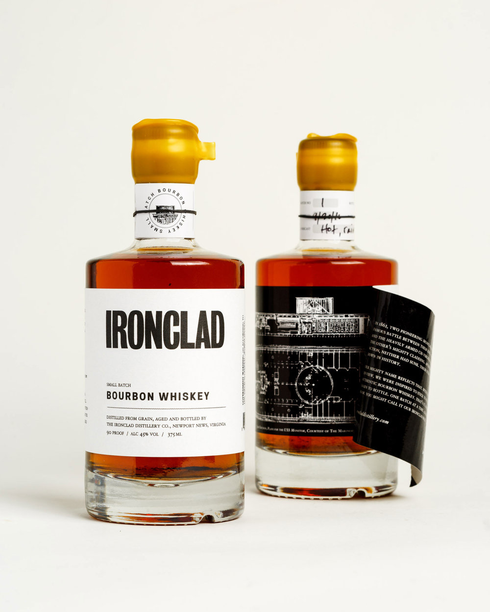 1600x2000-Ironclad-Bourbon.jpg