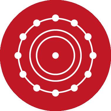 KONTOUR - KONTOUR ist eine Projektentwicklungseinrichtung im Verein Goldrausch e.V., die seit 1988 arbeitsmarktpolitische Dienstleistung in Berlin anbietet.