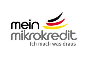 Mikrokreditfonds Deutschland -