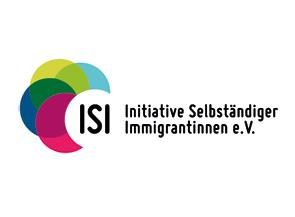 ISI – Initiative selbständiger Immigrantinnen e.V. -