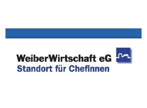 WeiberWirtschaft eG – Standort für Chefinnen -