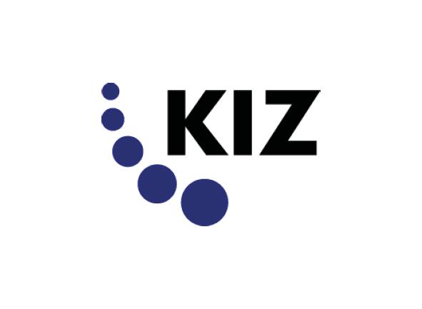 KIZ PROWINA pro Wirtschaft und neue Arbeit GmbH Offenbach -