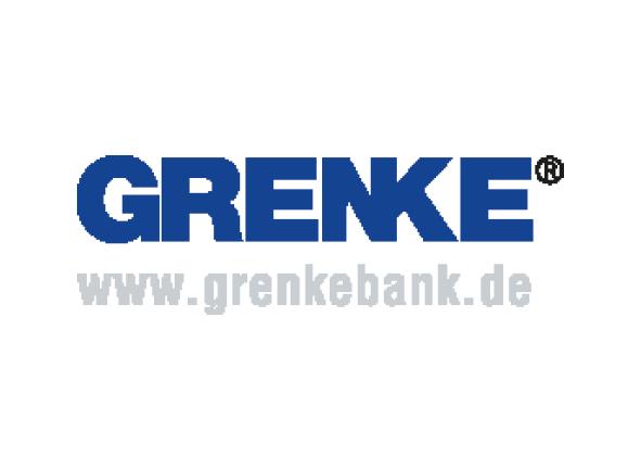 GRENKE Bank -