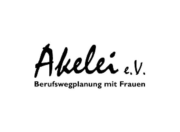 Akelei e.V. – Seminare und Kurse für Gründerinnen -