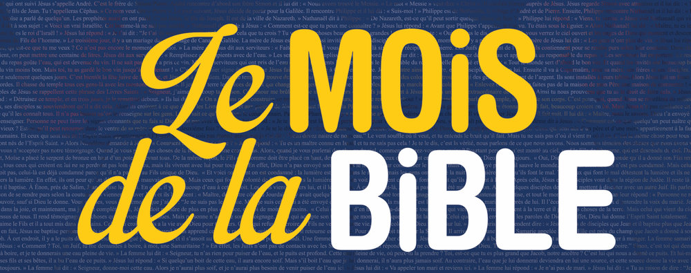 Logo mois de la bible.jpg