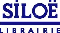 logo librairie (2).jpg