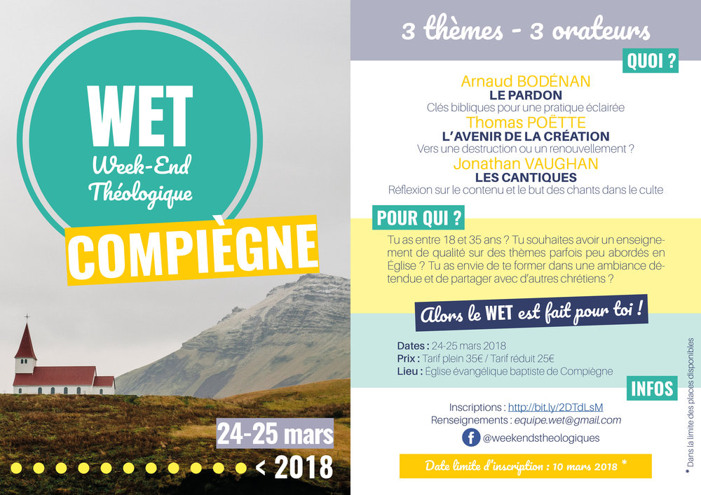 Flyers-WET-Compiègne-2018.jpg