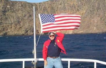 Les Meredith SCUBA Diver on Boat.jpg